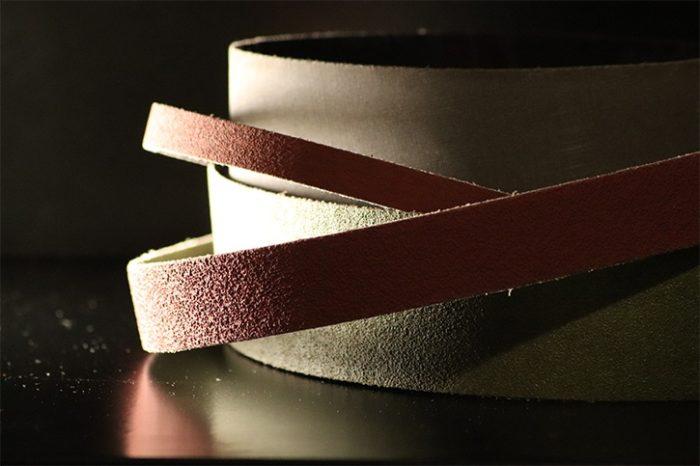 Sanding Belts by SurfacePrep