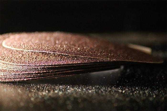 Sanding Discs by SurfacePrep