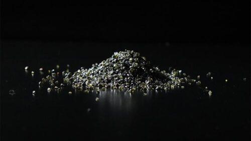 Coal Slag & Copper Slag by SurfacePrep