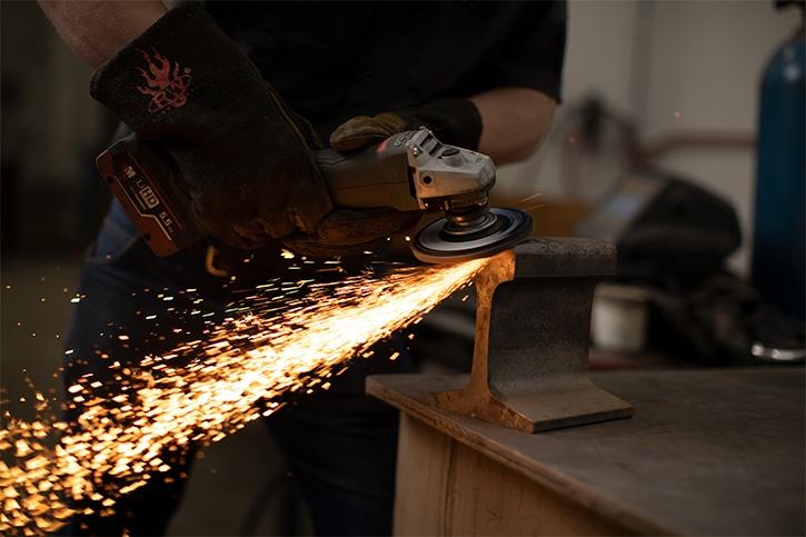 grinding & polishing thumb