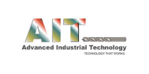 Advanced Industrial Technology