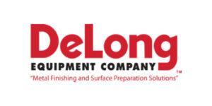 DeLong Equipment