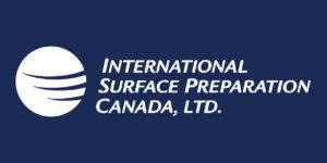 International Surface Preparation Canada