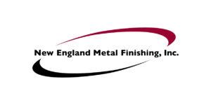 New England Metal Finishing, Inc.