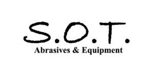 S.O.T. Abrasives & Equipment