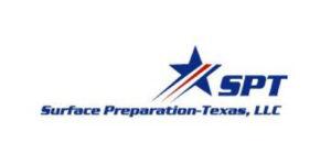 Surface Preparation - Texas