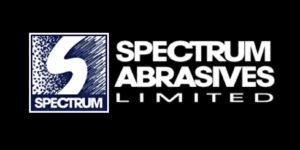 Spectrum Abrasives