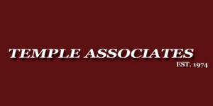 Temple Associates
